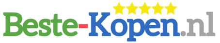 Opzoek naar de Beste Consumenten producten om te Kopen? Logo