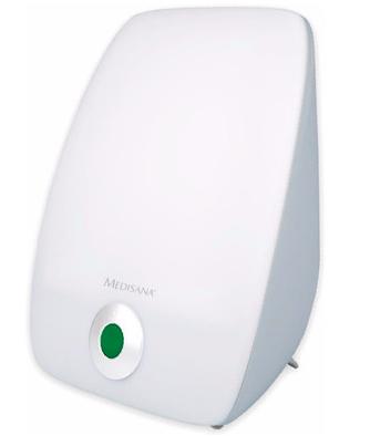Medisana LT470 - Licht therapie lamp