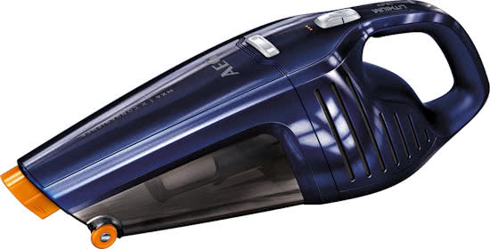 AEG HX6-27BM - Kruimelzuiger