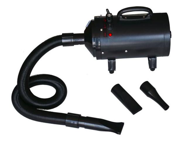 Waterblazer van VidaXL